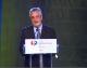 Gala de los Premios Andalucía del Turismo (Vídeo 3/4)