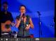 Gala de los Premios Andalucía del Turismo (Vídeo 4/4)