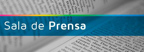 banner-sala-prensa-new-small