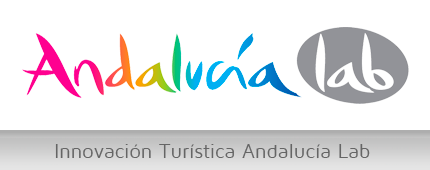 banners-andalucia-lab