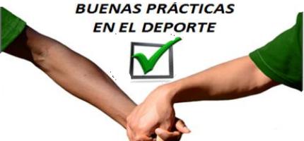 banner_buenas_practicas_deporte
