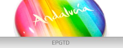 banner-epgtd-new