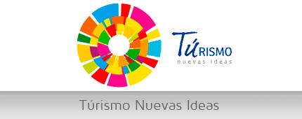 banner-turismo-nuevas-ideas