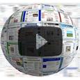 Imagen representativa de contenidos multimedia de actualidad