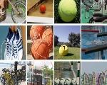 Convocadas subvenciones de equipamientos deportivos