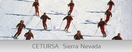 banner_cetursa_sierra_nevada