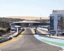 Gran Premio de Motociclismo de Jerez