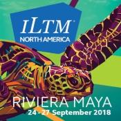 Andalucía participa en la ILTM North América para incrementar el flujo de turistas de lujo y compras