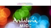 Andalucía promociona su oferta de congresos y reuniones ante un centenar de agentes de viajes y operadores italianos