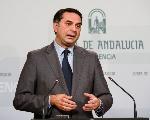 El Plan General de Turismo Sostenible 2020 contará con 420 millones para consolidar el sector como motor económico