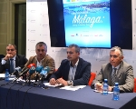 Andalucía presentará su oferta para el turismo de cruceros a las principales navieras y operadores en Miami