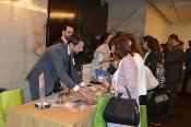 Las misiones comerciales 'Andalucía en Levante' llevan la oferta turística de la comunidad a Valencia, Alicante y Murcia