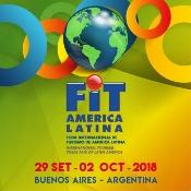 Andalucía asiste en Buenos Aires a la FIT América Latina para promocionar sus nuevos productos turísticos en este mercado