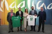 Figuras y cantera del balonmano andaluz y nacional se darán cita este sábado en el homenaje a José Luis Pérez Canca