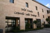 Los alumnos del Hotel Escuela de Archidona obtendrán certificados de profesionalidad homologados con su formación