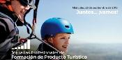 La Junta organiza las jornadas profesionales 'Andalucía en Barcelona' para dar a conocer las novedades del destino