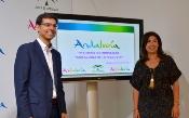 La Junta celebra unas jornadas comerciales en las ocho provincias andaluzas para fortalecer el mercado interno