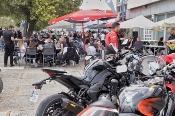 El Gran Premio de España de Motociclismo recibió casi a un diez por ciento más de turistas que en 2018