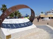 Turismo proyecta 130 acciones vinculadas al V Centenario de la Primera Vuelta al Mundo