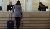 Andalucía casi triplica la media nacional de creación de empleo turístico en el primer trimestre del año