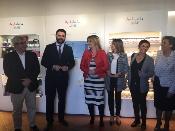 Junta y Ayuntamiento de Baeza acuerdan la gestión conjunta y la unificación de los servicios de la Oficina de Turismo