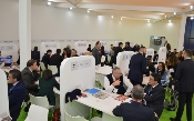 Andalucía acude a Fitur 2019 duplicando el espacio para las empresas turísticas para favorecer la generación de negocio