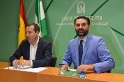 Andalucía prevé incrementar las pernoctaciones casi un 3% en la temporada de verano, hasta alcanzar los 25,5 millones