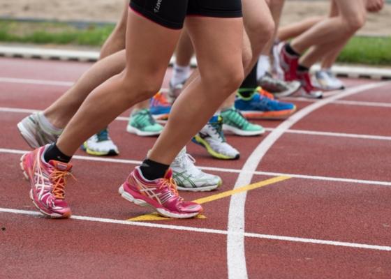 La Junta crea el Tribunal Administrativo del Deporte de Andalucía y regula los procedimientos para la solución de litigios deportivos