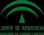 Plan Estratégico de Subvenciones de la Consejería de Turismo y Deporte para el período 2017-2020