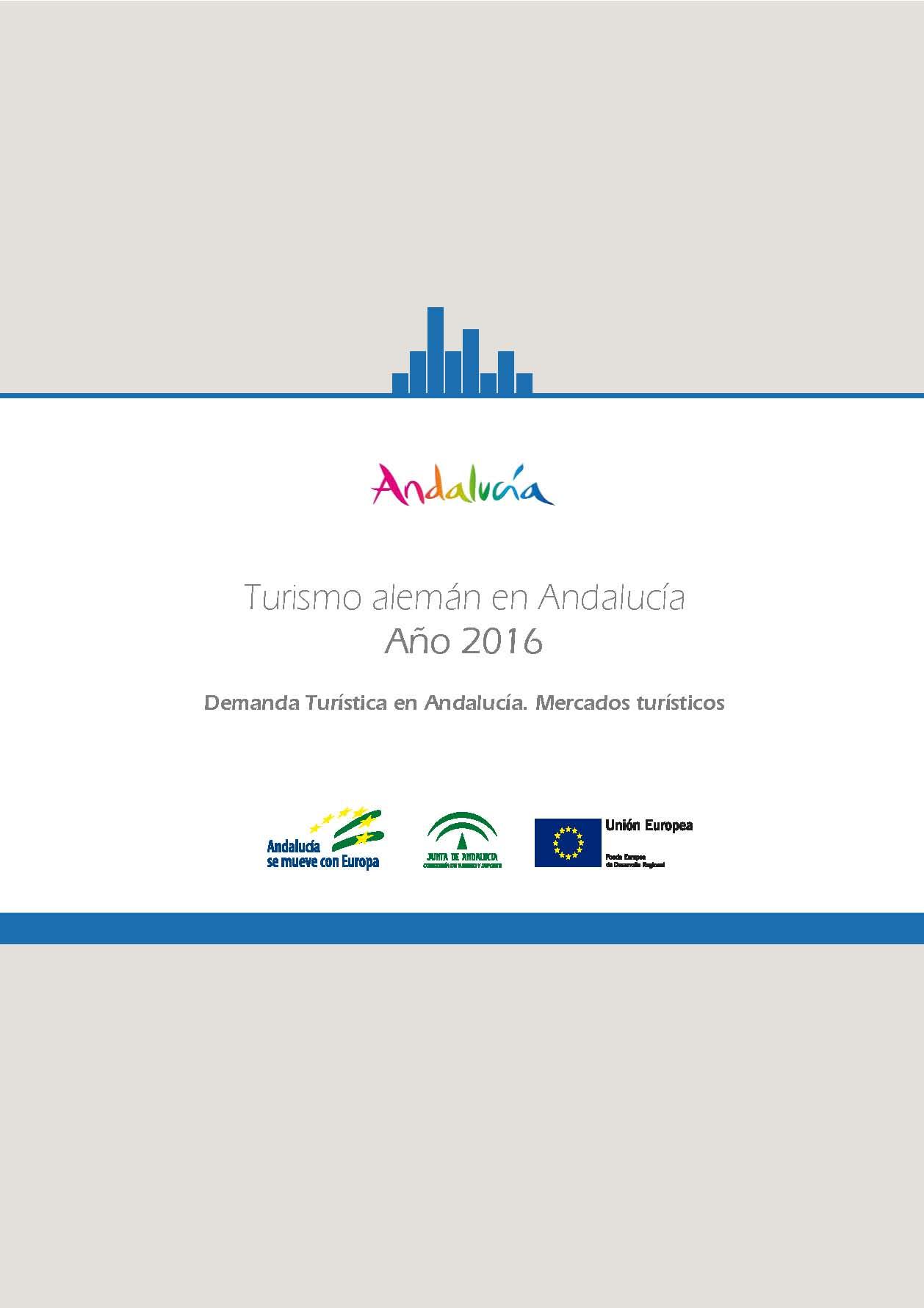 ca2eba7ab2996 Autor  Empresa Pública para la Gestión del Turismo y del Deporte en  Andalucía