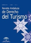Revista Andaluza Derecho Turismo