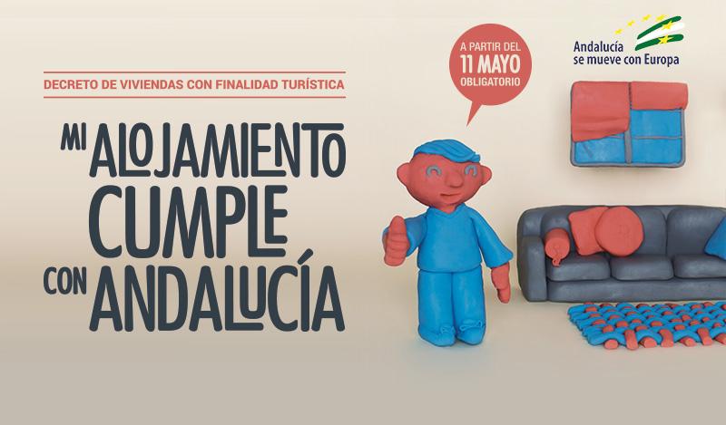 mi_alojamiento_cumple_con_andalucia