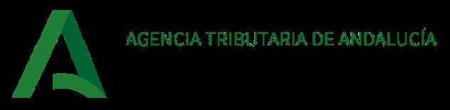 Logo Movil