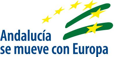 europa_invierte_2019_t.png