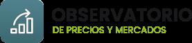 logo Observatorio
