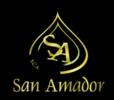 SAN AMADOR SCA