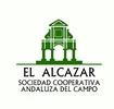EL ALCAZAR SCA