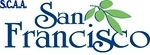 SCA SAN FRANCISCO