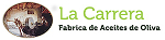 SCA LA CARRERA