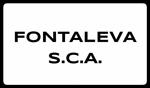 FONTALEVA S.C.A