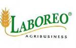 LABOREO DE CONSERVACIÓN S.A