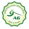 AGROPECUARIA GRANADINA