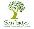 SAN ISIDRO DE TORRE DEL CAMPO