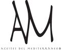 ACEITES DEL MEDITERRÁNEO