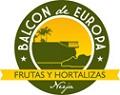 BALCÓN DE EUROPA S.Coop. And