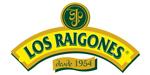 LOS RAIGONES