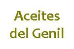 ACEITES DEL GENIL SAT