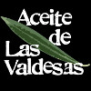 ACEITES LAS VALDESAS