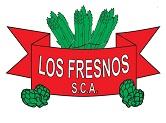 LOS FRESNOS