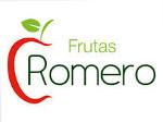 FRUTAS ROMERO
